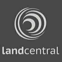 Landcentral.com logo