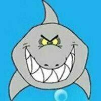 SharkSider logo