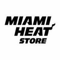 Themiamiheatstore.com logo