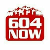 604now.com logo