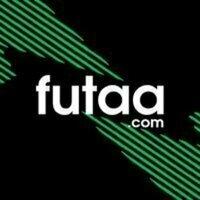 Futaa.com logo