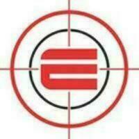 Egunner.com logo