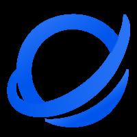 Swingvy logo
