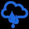 Rainmaker Labs Malaysia