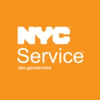 Nycservice.org logo