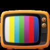 Classic-tv.com