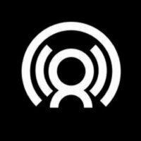 Mybeatbuddy.com logo