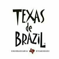Texasdebrazil.com logo