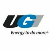 Ugi.com logo