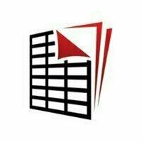 PDFTables logo