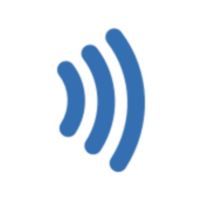 https://img.stackshare.io/stack/4441/default_4fcc50d3509a76cc09971de3e186fe2814009e09.png logo