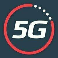 5g.co.uk logo