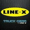Linex.com