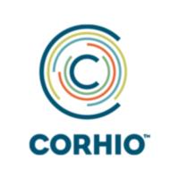 Corhio.org logo