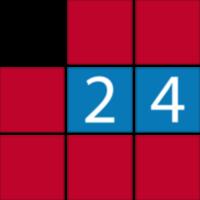 Ioncube24 logo