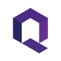 Queens Public Library logo
