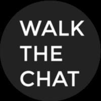 WalktheChat logo