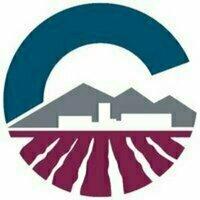 Chandleraz.gov logo