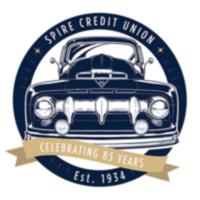SPIRE Credit Union logo