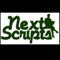 NextScripts logo