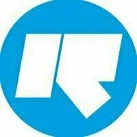 Rinse.fm logo