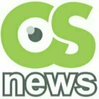 Osnews.com logo