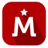 iOS App - MovieLaLa