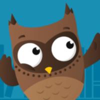 https://img.stackshare.io/stack/4665/default_2d55c502ca0c2a42899a42158efa51355e248960.png logo