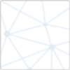 Web Stack