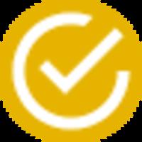 Listfy logo