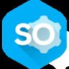 SOLI - Backend