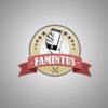 Famintus Web