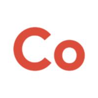 https://img.stackshare.io/stack/4847/default_c414c9f098da9ec1a39e2145c4087d3f1d644c24.png logo