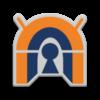 Open-VPN