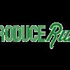 ProduceRun, Inc