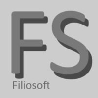 Filiosoft logo