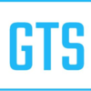 AppScale GTS