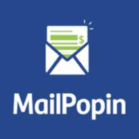 MailPopIn logo