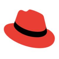 https://img.stackshare.io/stack/507090/default_e94e73bad17f314c3162b92e0cfc3dd2e4b724e9.png logo