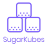 SugarKubes