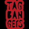 tagbangers
