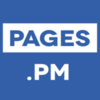 pages.pm