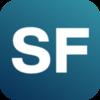 ScalingFunds Platform