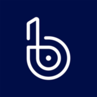 https://img.stackshare.io/stack/509893/default_1ec97fc3044ecc2cf157446c1caf2cb14c3be7f2.png logo
