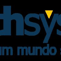 Sollar logo