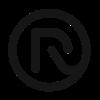 rackhosting