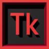 Tyler Kemme Web Development