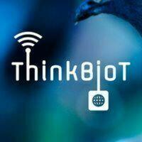 ThinkBioT logo