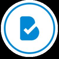 Technology Stack logo