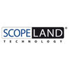Scopeland Technology GmbH